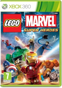 LEGO MARVEL SUPER X360.jpg