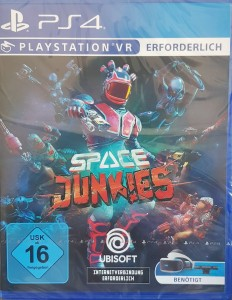 SPACE JUNKIES PS4.jpg